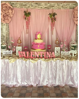 quinceanera-guayaquil