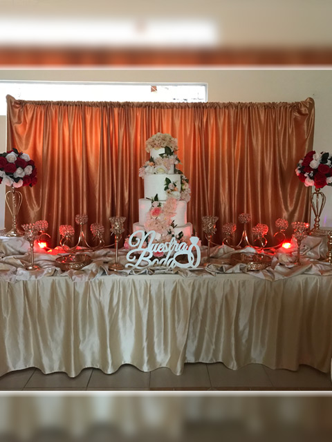 guayaquil-eventos-quinceanera